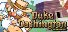 Duke Dashington Remastered Achievements