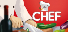 Chef: A Restaurant Tycoon Game Achievements