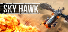 Sky Hawk Achievements