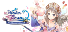 Atelier Totori The Adventurer of Arland DX -   DX Achievements