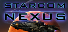 Starcom: Nexus Achievements