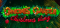 Gnomes Garden: Christmas Story Achievements