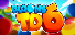 Bloons TD 6 Achievements