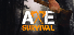 AXE:SURVIVAL